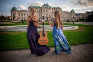 Vienna Recordings